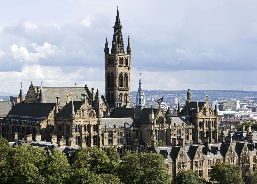 Anke Timmermann awarded Library Visiting Fellowship