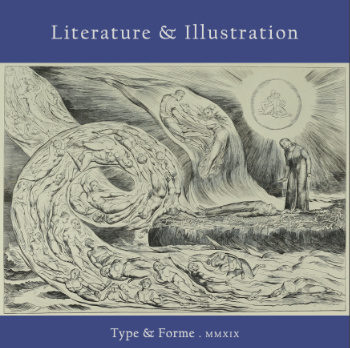 Literature & Illustration