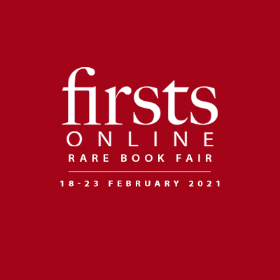 T&F at Firsts Online – The Winter Edition (18-23 February 2021)